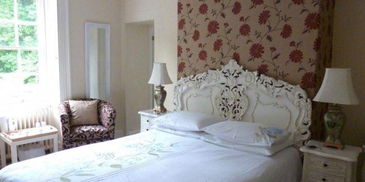 Hedgefield House Hotel