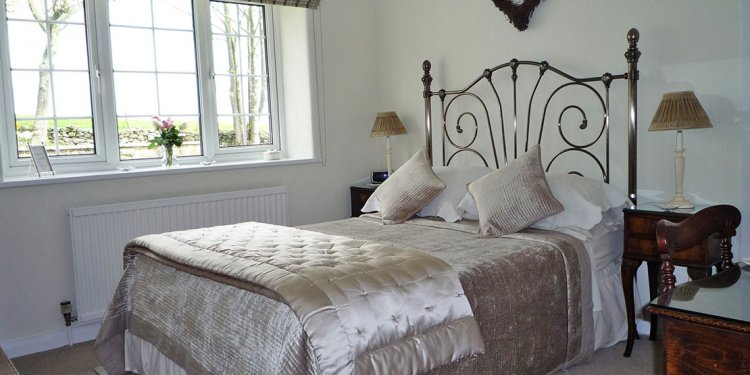 Name for Bed and Breakfast Sleights UK