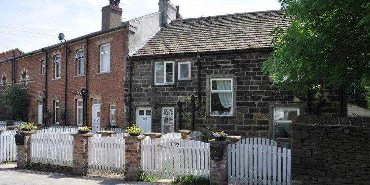 Bed N Breakfast Sleights United Kingdom
