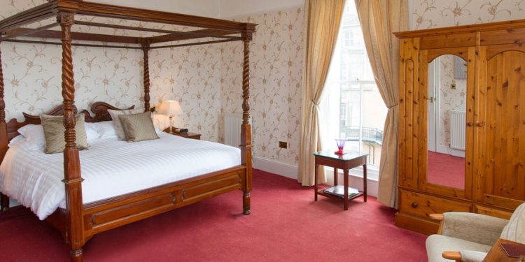 Luxury Bed and Breakfast Whitby