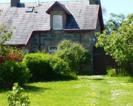 Accommodation in North Yorkshire Moors